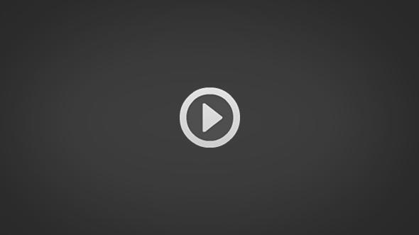 tvN 즐거움展 2017 -영상