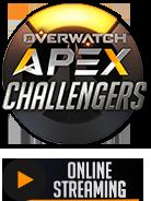 APEX 온라인 스트리밍