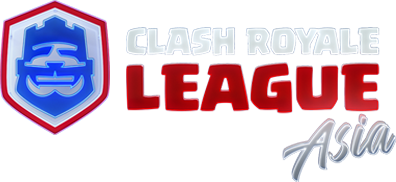 Clash Royale League Asia