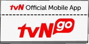 tvN Go