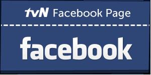 tvN Facebook