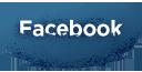 페이스북공유