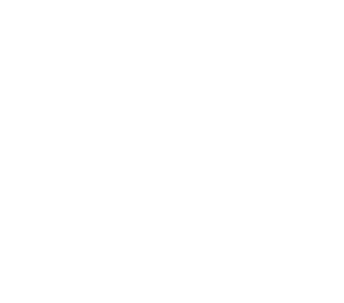 LG UltraGear Festival powered by intel