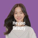 Heyjoo Beauty