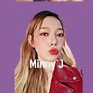 Minny J