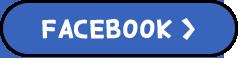 페이스북 버튼