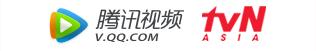 v.qq.com tvn asia