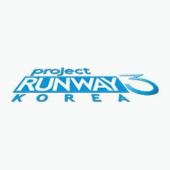 프로젝트런웨이KOREA3