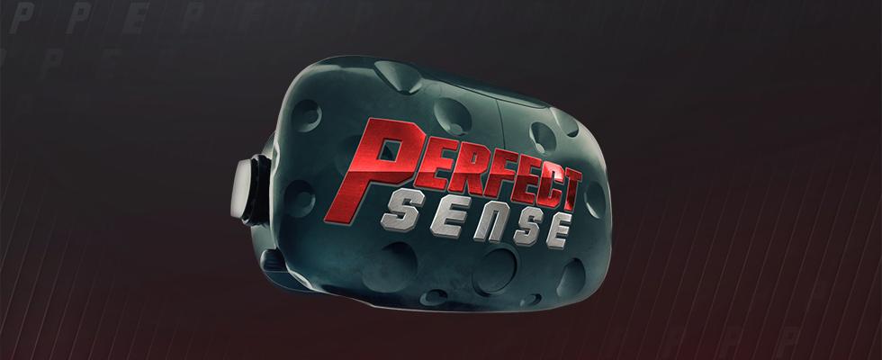 가상현실(VR) 게임을 통한 스타들의 핸디캡 극복기!