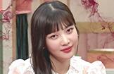37회 내 안의 그대(feat.비앙카)