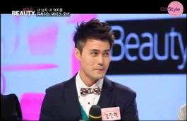 헉 ㅎㅎㅎㅎ 누구세요!!! 완전 멋있어진 베러가이 김진혁님! 왠지 연예인 포스 나는데요..??     멋진 변신에 성공한 모든 분들 축하드려요!!!