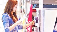 Ⅱ. 화장품 똑똑 쇼핑법 - 로드샵