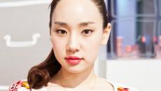 Ⅶ. 전미연의 쇼핑가는 여배우 립메이크업
