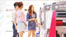 8화 화장품 쇼핑법 총정리 intro