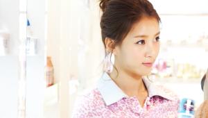- 하다라보 고쿠준 로션&밀크 세트</b><br> 일본에서 3초에 1병씩 판매된다는 로션! '슈퍼히알루론산' 함유로 고보습 제품입니다~<br><br> - CLIO '아이라이너'</b><br> 선명한 컬러, 워터프루프 기능의 펜 타입 아이라이너