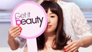 """- 흔히 강아지상이라고 하는 쳐진 눈매를 교정하고 싶으신 여성분들을 위한 메이크업이에요. 순한 인상의 매력은 살리면서 쳐진 눈매를 보정하는 메이크업 팁이에요!<br><br>  <a href=""""http://beauty.lifestyler.co.kr/getitbeauty/BeautyTip/View?EpisodeID=61&TipSeq=391"""">◆ 처진 눈 메이크업 HOW-TO 바로가기</a>"""