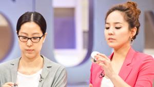 <b>- 미네랄 블러셔</b><br> 미네랄 성분으로 피부에 자극을 주지 않는 제품으로, 섬세하고 투명한 발색과 천연 성분으로 촉촉한 보습 효과를 주는 제품이에요!<br><br> <b>- 퓨처스킨 오일프리 젤 파운데이션</b><br> 60% 수분이 함유된 오일프리 젤 타입 파운데이션입니다!
