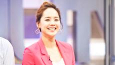 Ⅱ. 여드름 라인 제품 소개