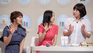 박혜정 선생님을 따라 열심히 손가락 마사지 하고 계시네요~!