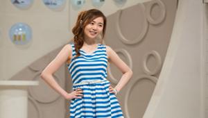 2013년 여름! 유행할 패션 중에 하나인 '마린룩'!