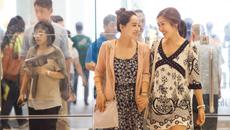 Ⅶ. 홍콩 스페셜 뷰티템(2)