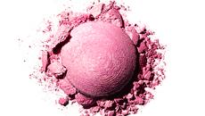 사랑스럽게 발색되는 핑크 블러셔는?