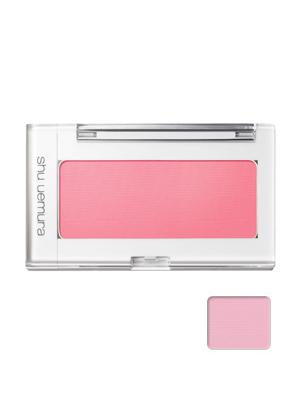 글로우 온 (M soft pink 327)