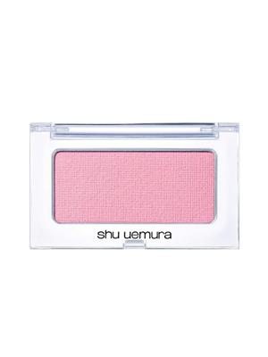 글로우 온( P pink 35 사쿠라 핑크)