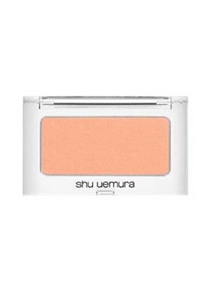 글로우 온 (M soft apricot 521 셀렙 피치)