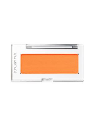 글로우 온 (P medium orange 541 판타 오렌지)