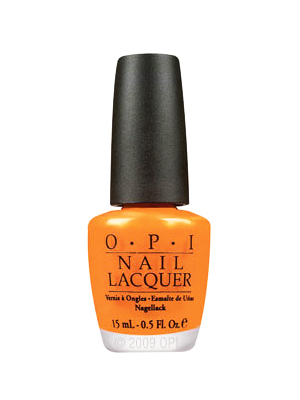 Nail Lacquer(#NL B88, In My Back Pocket)