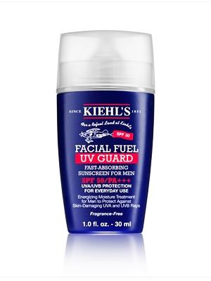 훼이셜 퓨얼 UV 가드 SPF50/PA+++