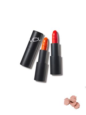 립스틱 러브마크 501