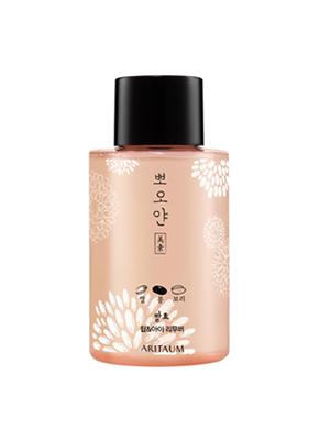 뽀오얀 미소 발효 립&아이 리무버