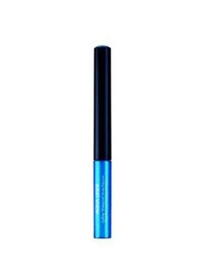 아쿠아 라이너 (05 다이아몬드 터쿠아즈 블루)