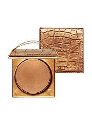 Tarte Mineral Powder Bronzer Park Ave Princess
