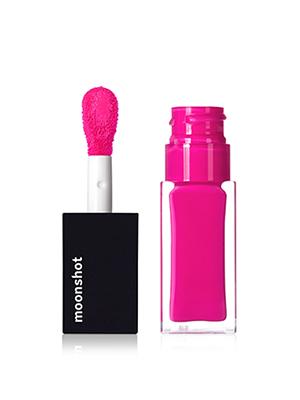 컬러 문워크 크림 페인트 104 핑크 펀치