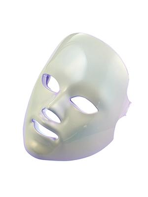 디쎄 LED 마스크