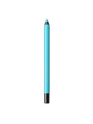 드로잉 펜슬 (P BABY BLUE 62)