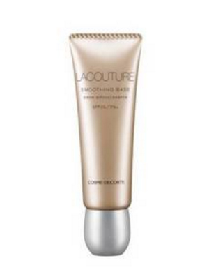 LACOUTURE SMOOTHING BASE