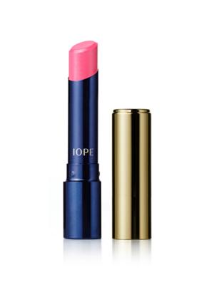 워터 핏 립스틱 (52호 홀리데이 핑크)