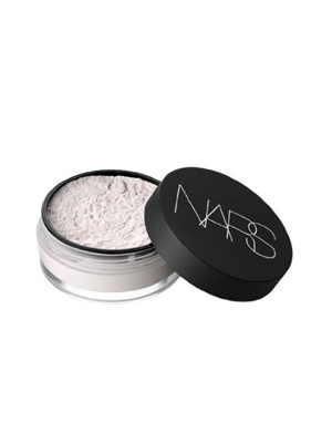 Light Reflecting Loose Setting Powder Translucent Crystal