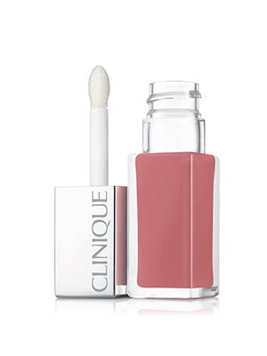 POP LACQUER LIP COLOR+PRIMER