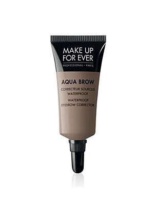 AQUA BROW 30