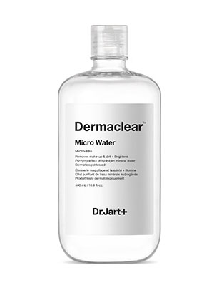 Dermaclear 마이크로 워터 점보