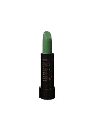 LIPSTICK (초록색 립)-리미티드 상품