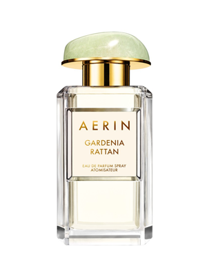 AERIN Beauty Gardenia Rattan Eau de Parfum Spray