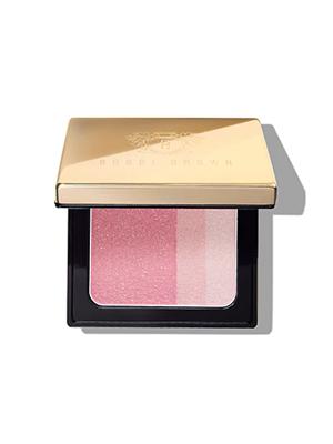 2016 홀리데이 와인&초콜렛 컬렉션-로즈 핑크 브라이트닝 블러쉬