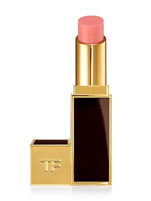 Lip color shine rouge a levres brillant #02 SMITTEN
