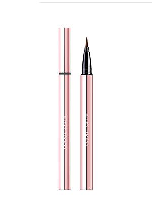 바비메이크 펜 아이라이너